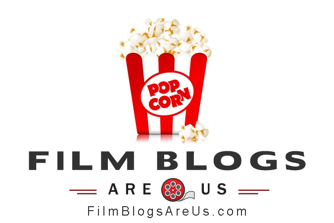 Film Blogs Are Us - Movie Reviews